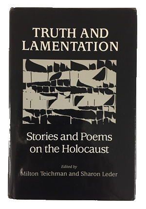 truth-and-lamentation-sharon-leder